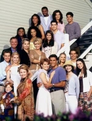 Passions (Serie de TV)