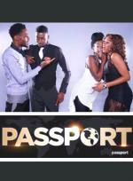 Passport (Serie de TV)