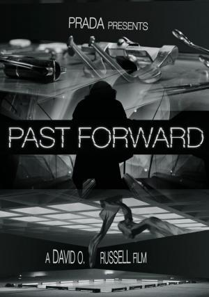 Past Forward (C)