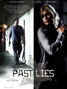 Mentiras del pasado (TV)
