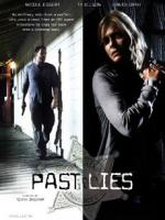 Past Lies (TV)