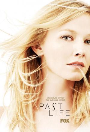 Past Life (TV Series)
