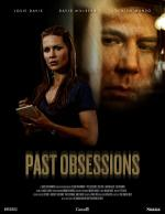 Past Obsessions (TV)