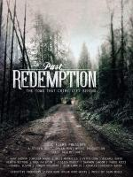 Past Redemption (Serie de TV)