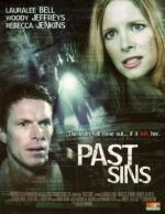 Pecados del pasado (TV)