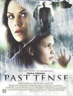 Past Tense (TV)
