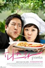Pasta (Serie de TV)
