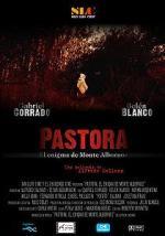 Pastora, el enigma del Monte Albornoz