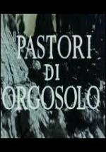 Pastores de Orgosolo (C)
