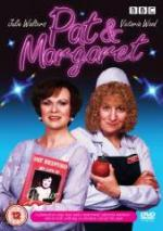Pat y Margaret (TV)
