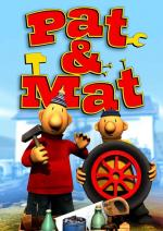 Pat & Mat (TV Series)