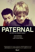Paternal (C)