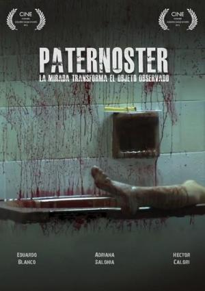 Paternoster (2016)