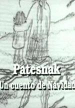 Patesnak, un cuento de Navidad (C)