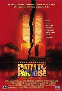 Path to Paradise (TV)
