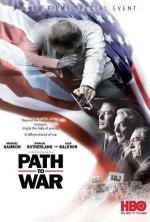 Camino a la guerra (TV)