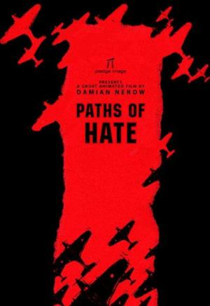 Paths of Hate (C)
