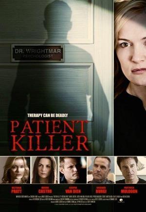 El asesino paciente