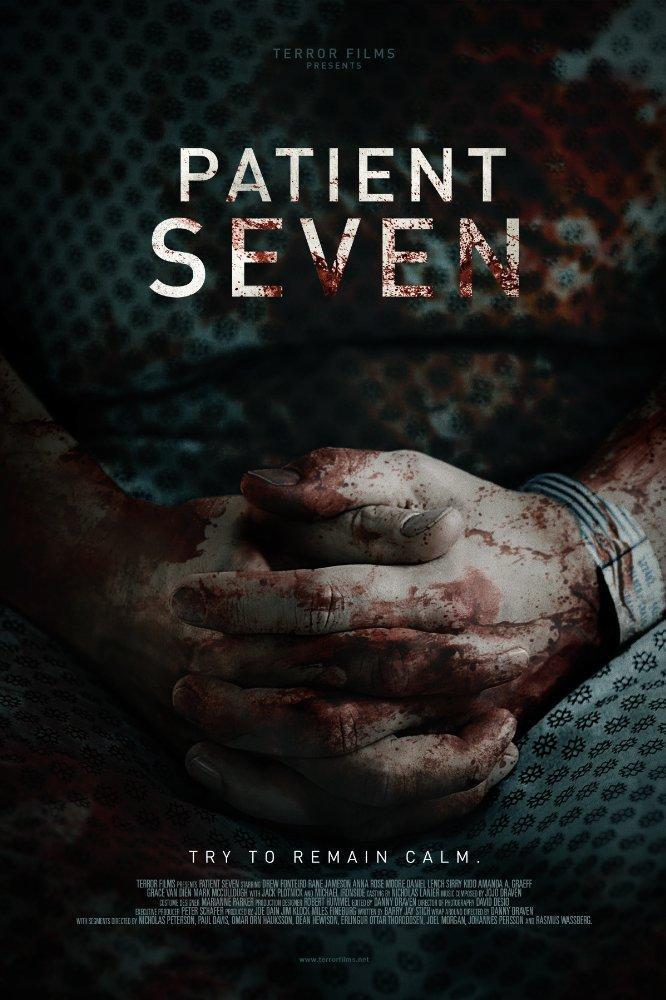 Hallopipi 2018 Patient_seven-283539069-large