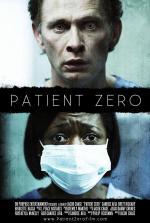 Patient Zero (S)