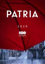 Patria (TV Miniseries)