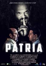 Patria (C)