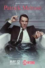 Patrick Melrose (TV Miniseries)