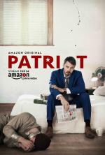 Patriot (Serie de TV)