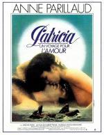 Patrizia (Patricia - Einmal Himmel und zurück)