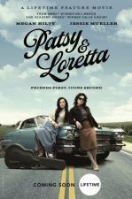 Patsy & Loretta (TV)