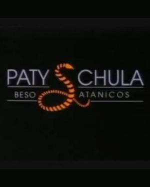 Paty chula