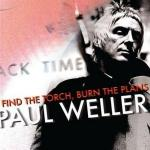 Paul Weller: Find the Torch (TV)