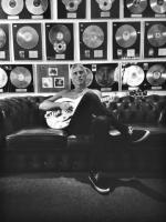 Paul Weller, ONE