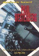 Paul Westerberg: Dyslexic Heart (Music Video)