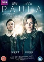 Paula (TV Series)