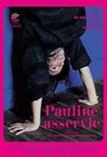 Pauline asservie (C)