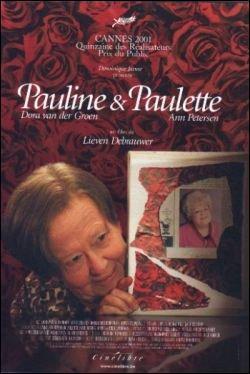 pauline_et_paulette_pauline_paulette-561