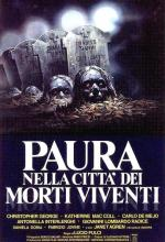 Paura nella città dei morti viventi (City of the Living Dead)