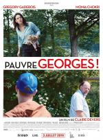Pauvre Georges!