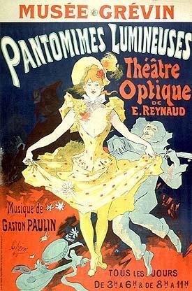 ¡Pobre Pierrot! (C)