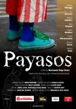 Payasos (C)