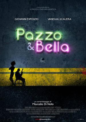 Pazzo & Bella (C)