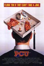 P.C.U.