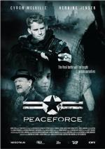 Peaceforce (C)