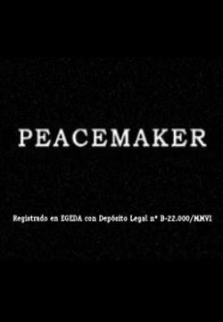 Peacemaker (S)