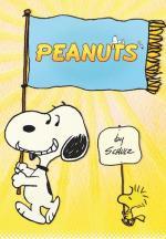 Peanuts (Serie de TV)
