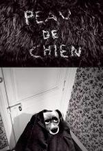 Peau de chien (C)