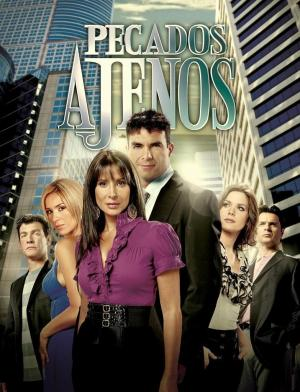 Pecados ajenos (Serie de TV)