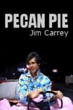 Pecan Pie (C)