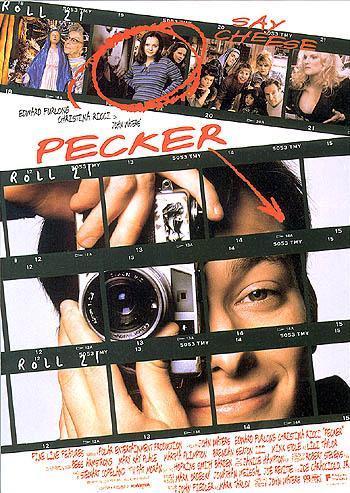 John Waters (El Topic) Pecker-887617813-large